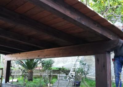 case-strutture-legno-10