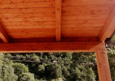 case-strutture-legno-14