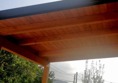 case-strutture-legno-15