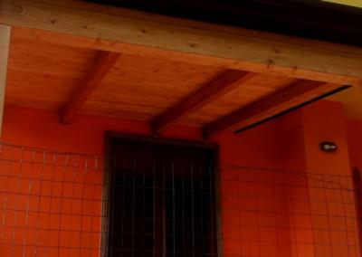 case-strutture-legno-16