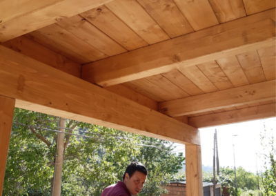 case-strutture-legno-17